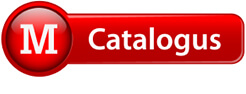 Button catalogus